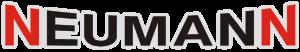 Neumann_Logo_gross