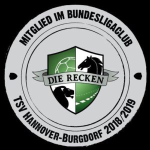 2019-04 RECKEN Logo